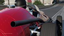 Forza Motorsport 7 - Samsung QLED Car Pack DLC Trailer