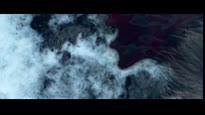 Titan Quest - Ragnarok Expansion Trailer