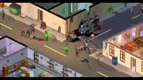 Dead Maze - Closed Beta Trailer