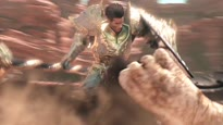 Revelation Online - Shadowblade Update Trailer