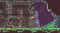 Owlboy - Consoles Announcement Trailer
