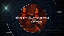 Battlezone Combat Commander - Reveal Trailer
