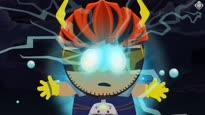 OMG! One Minute Game-Review - South Park: Die rektakuläre Zerreißprobe