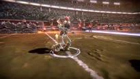Mutant Football League - Game Preview Trailer