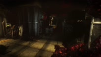 SOMA - Xbox One Teaser Trailer