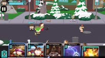 South Park: Phone Destroyer - Was kann das South-Park-Handyspiel?
