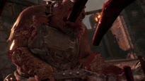 Mittelerde: Schatten des Krieges - Stamm der Schlächter Trailer