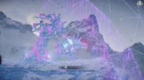 Horizon: Zero Dawn – The Frozen Wilds - Das bessere Assassin's Creed