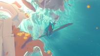 Innerspace - Release Date Trailer