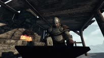 Life is Feudal MMO - Beginner's Shop Guide Trailer