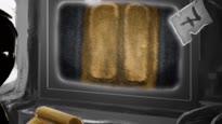 Beholder: Complete Edition - Little Pal Announcement Trailer