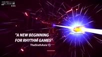 Aaero - Accolades Trailer