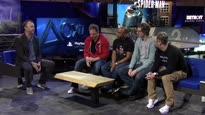 PlayStation Experience 2017 - Live.PlayStation.com Teaser Trailer