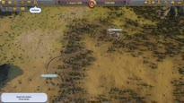 Railway Empire - AI Tycoons Developer Gameplay Trailer