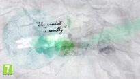 Lost Sphear - Demo Trailer