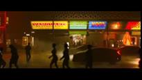 Living Dark - F.T.S. Teaser Trailer
