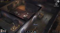 Ein Geheimtipp für alle XCOM-Fans - Video-Preview zu Phantom Doctrine