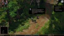 SpellForce 3 - 7 Gründe, es jetzt zu spielen