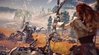 Horizon: Zero Dawn - Complete Edition Accolades Trailer