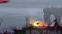 Slain! - Switch Trailer