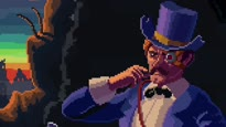 Tower 57 - PSX 2017 Gameplay Trailer