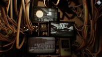 Top 6(66) - Horror-Spiele des Jahres 2017