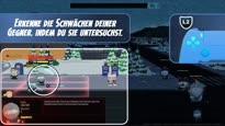 South Park: Die rektakuläre Zerreißprobe - Erweitertes Kampf-Tutorial Trailer
