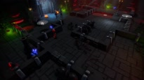 MetaMorph: Dungeon Creatures - Steam Early Access Trailer