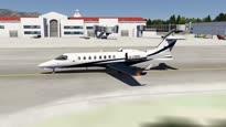 Aerofly FS 2 - Release Trailer