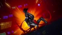 Marvel vs. Capcom Infinite - Stone Seekers Costume Pack Trailer