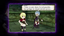 The Alliance Alive - Gene, Rachel & Tiggi Join the Party Trailer