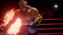 Knockout League - PSX 2017 Trailer