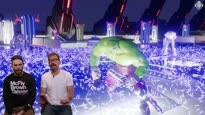 Der große Gameswelt-Jahresrückblick 2017 - Teil 3: Die Spiele von Juli bis September