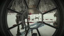 Star Wars: Battlefront II - The Last Jedi Season Trailer