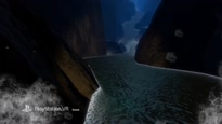 RollerCoaster Legends - Launch Trailer
