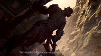 Mittelerde: Schatten des Krieges - Stamm der Gesetzlosen Trailer