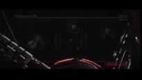 Elite: Dangerous - Commander Chronicles: Devastation Trailer