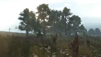 Life is Feudal MMO - Steam Early Access Trailer