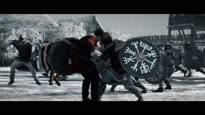 A Total War Saga: Thrones of Britannia - Alfred The Great Trailer