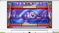 Kirby: Battle Royale - Demo Trailer