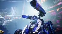 Switchblade - Beta Trailer