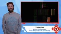 Gameswelt News - Sendung vom 19.01.2018