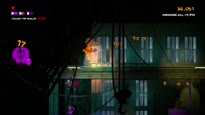 Damsel - Steam Early Access Trailer