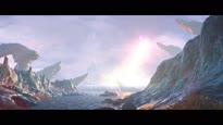 Stellaris - Apocalypse DLC Trailer