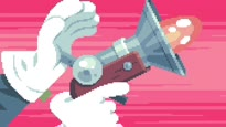 Flinthook - Switch Announcement Trailer