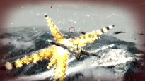 Flying Tigers: Shadows Over China - Xbox One Launch Trailer