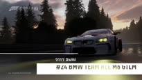 Forza Motorsport 7 - Totino's Car Pack Trailer