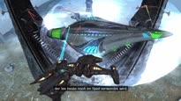 Star Trek Online - 8 Jahre Jubiläums Trailer