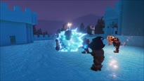 PixARK - Announcement Trailer