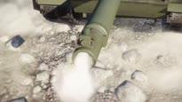Armored Warfare - PS4 Release Trailer